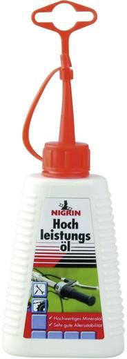 Pflegeöl Nigrin 74126 100 ml