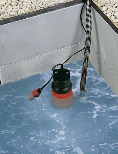 Klarwasser-Tauchpumpe T.I.P. 30267 7000 l/h 6 m