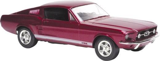 1:24 Modellauto Maisto Ford Mustang GT ´67