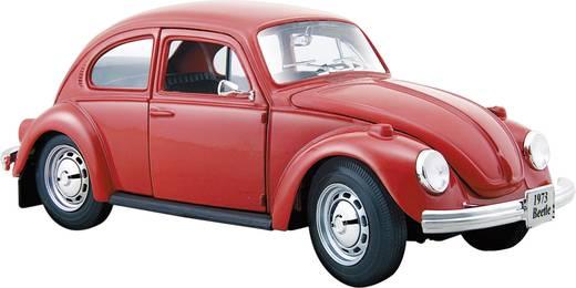 1:24 Modellauto Maisto VW Coccinelle ´73