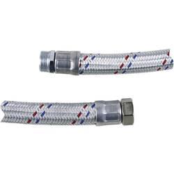"""Pancéřová hadice TIP Pumpen , 60 cm, 32mm (1"""") vnitřní a vnější závit"""