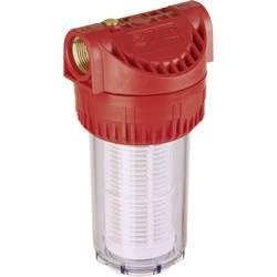 Filter jemných častíc TIP Pumpen G7 31058