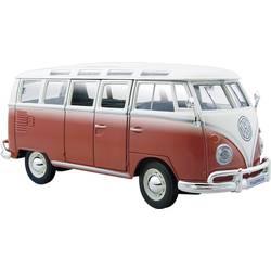 Model auta Maisto VW Bus Samba, 1:25