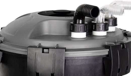 Filter-Set mit UVC-Klärgerät 3800 l/h T.I.P. 30287