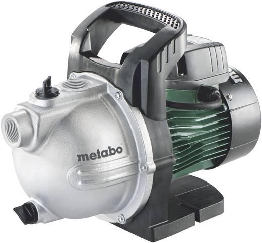 Gartenpumpe Metabo P 3300 G 3300 l/h 45 m