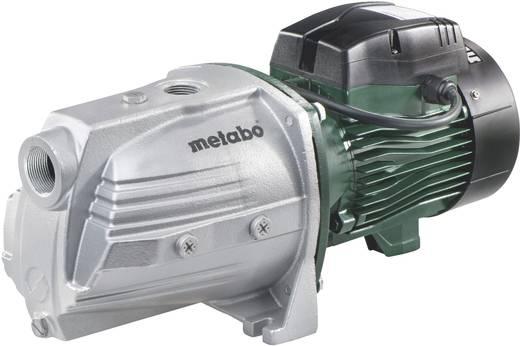 Gartenpumpe Metabo P 9000 G 9000 l/h 51 m