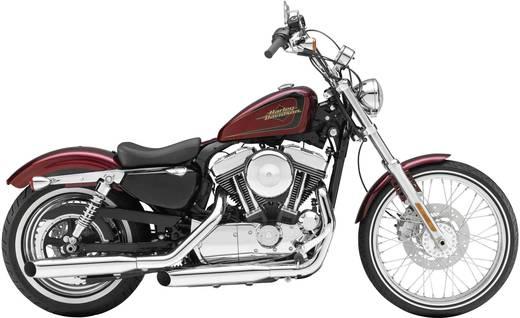 1:12 Modellmotorrad Maisto Harley Davidson XL1200V Seventy-Two