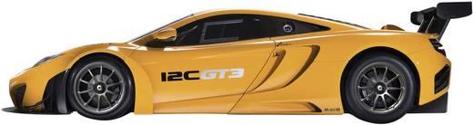MaistoTech 581145 McLaren MP4-12C GT3 1:24 RC Einsteiger Modellauto Elektro Straßenmodell