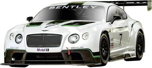 MaistoTech 581147 Bentley GT3 RC Einsteiger Modellauto