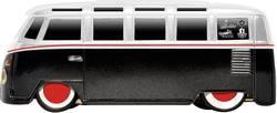 RC model auta pro začátečníky - elektrický silniční vůz MaistoTech VW Samba RtR 581144 1:24