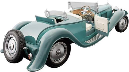 1:18 Modellauto Maisto Bugatti Roadsters Esders ´32