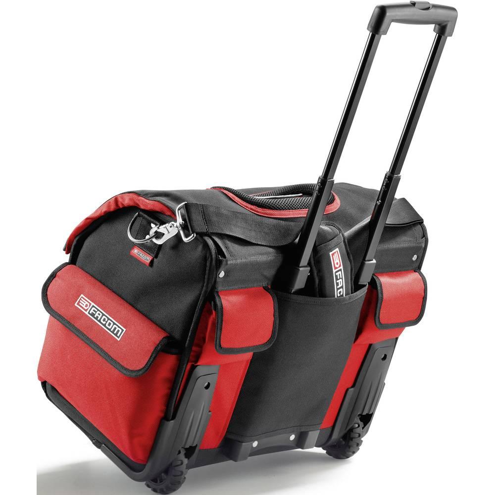 Universal werkzeugtasche unbest ckt facom probag bs r20pb b x h x t 550 x 440 x 360 mm im - Sac a outils facom ...