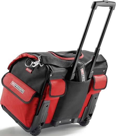 Universal Werkzeugtasche unbestückt Facom Probag BS.R20PB (B x H x T) 550 x 440 x 360 mm