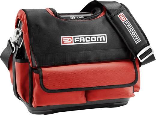 Universal Werkzeugtasche unbestückt Facom Mini Probag BS.T14PB (B x H x T) 420 x 340 x 240 mm