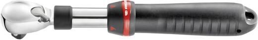 """Teleskop-Umschaltknarre 1/2"""" (12.5 mm) 264 mm Facom SXL.161"""