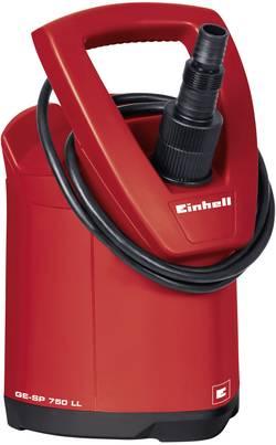 Ponorné čerpadlo Einhell GE-SP 750 LL 4170666, 15000 l/h, 10 m