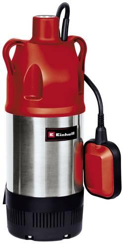 Ponorné tlakové čerpadlo Einhell GC-DW 900 N 4170964, 6000 l/h, 32 m