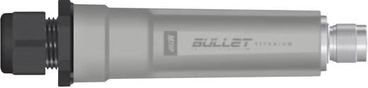 Ubiquiti BM2-Ti PoE WLAN Access-Point 150 MBit/s 2.4 GHz