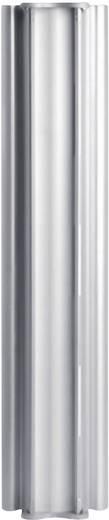 WLAN Stab-Antenne 17 dB 2.4 GHz Ubiquiti AM-V2G-TI