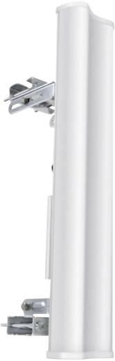 WLAN Stab-Antenne 15 dB 2.4 GHz Ubiquiti AM-2G15-120