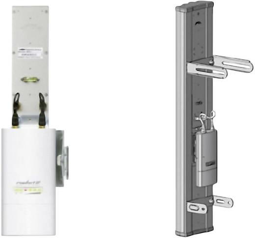 WLAN Stab-Antenne 16 dB 2.4 GHz Ubiquiti AM-2G16-90