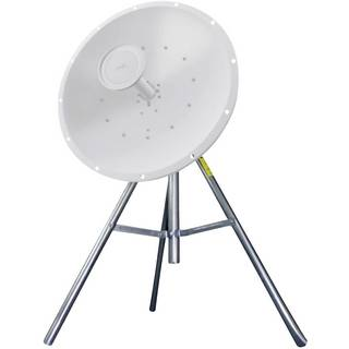Parabol Antenne
