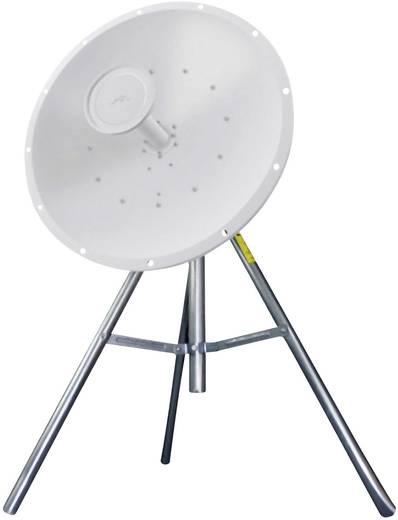 WLAN Parabol-Antenne 30 dB 5 GHz Ubiquiti RD-5G34