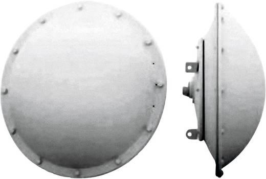 Schutz für WLAN Parabol-Antenne 5 GHz Ubiquiti RAD-3RD