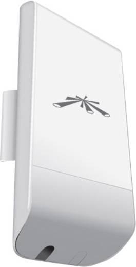 Ubiquiti LocoM5 PoE WLAN Access-Point 150 MBit/s 5 GHz