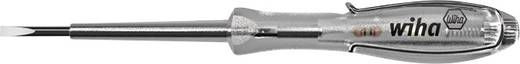 Phasenprüfer Wiha Volt SoftFinish 255-11 3 mm 60 mm 110 - 250 V/AC DIN ISO 2380-1
