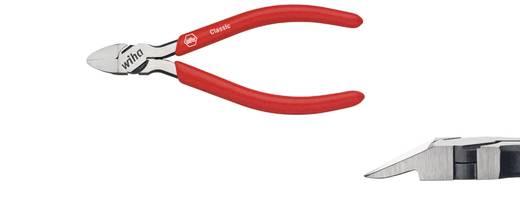 Werkstatt Seitenschneider ohne Facette 125 mm Wiha Classic Z 15 0 01 37402