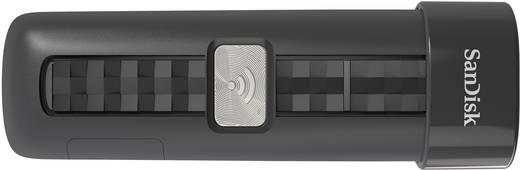 USB-Zusatzspeicher Smartphone/Tablet SanDisk Connect™ Wireless Flash 64 GB USB 2.0, WLAN 802.11 b/g/n