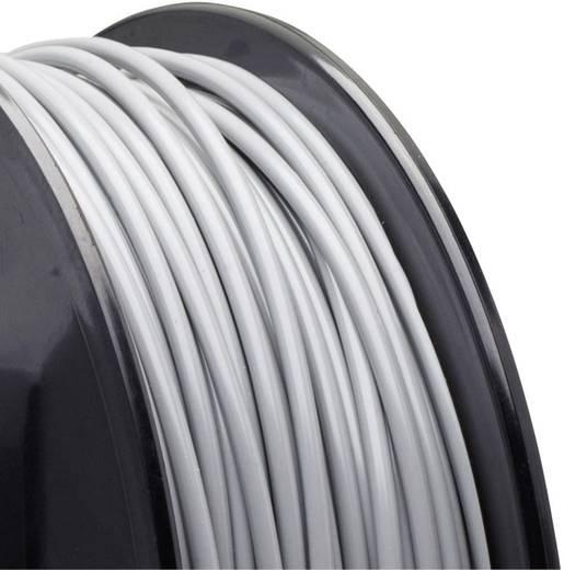 Filament Voltivo ExcelFil™ PLA 1.75 mm Grau 1 kg