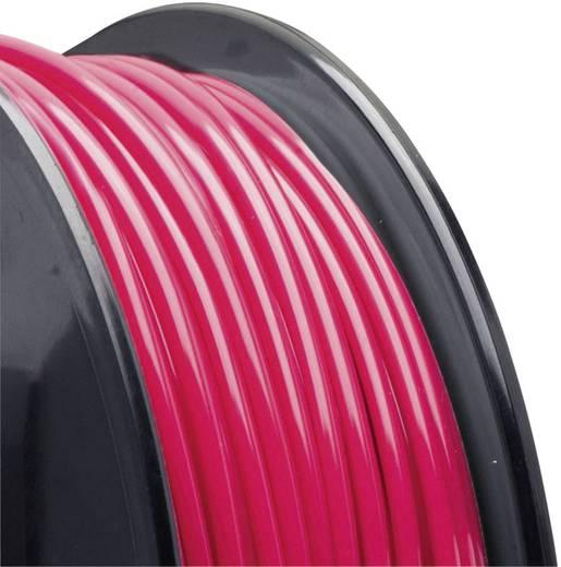 Filament Voltivo ExcelFil™ PLA 1.75 mm Rot 1 kg