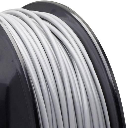 Filament Voltivo ExcelFil™ PLA 2.85 mm Grau 1 kg