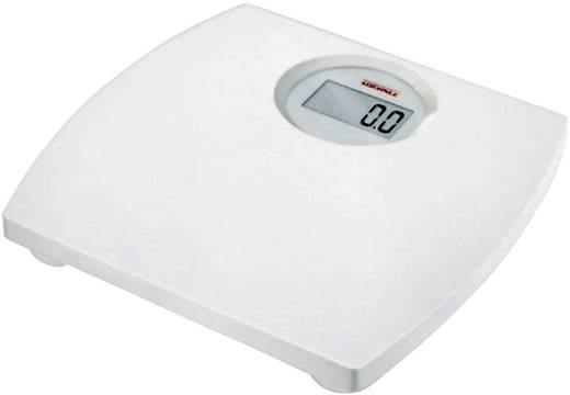 Soehnle Digitale Personenwaage Gala Wägebereich (max.)=150 kg Weiß