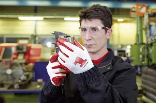 Honeywell 2332265 Strickschutzhandschuh Check & Go Nit 1 Polyamid Größe (Handschuhe): 10, XL