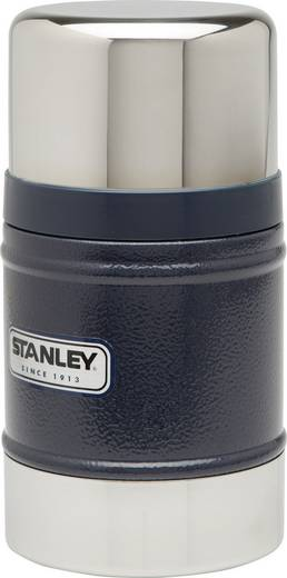 Stanley Camping Speisebehälter Vakuum-Speisebehälter Classic 1 St. 10-00131-020 Edelstahl