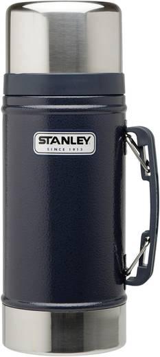 Stanley Camping Speisebehälter Vakuum-Speisebehälter Classic 1 St. 10-01229-015 Edelstahl