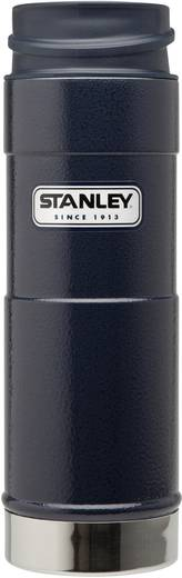 Thermobecher Stanley by Black & Decker Vakuum-Trinkbecher Classic 0,47l Dunkelblau 470 ml 10-01568-002