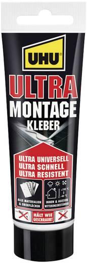 UHU ULTRA Montagekleber 44310 100 g
