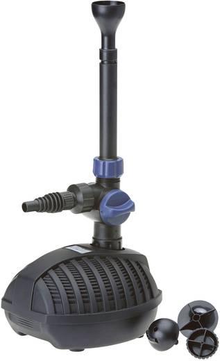 Wasserspielpumpe 1000 l/h Oase 57399