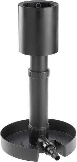 Oberflächen-Filter 16000 l/h Oase 56907