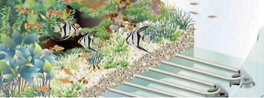 Aquarium-Heizer 415 - 20 W / 12 V Bodenheizkabel Eden WaterParadise 57337