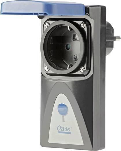 Pumpen-Drehzahlregler Oase 51160 InScenio Dimmer