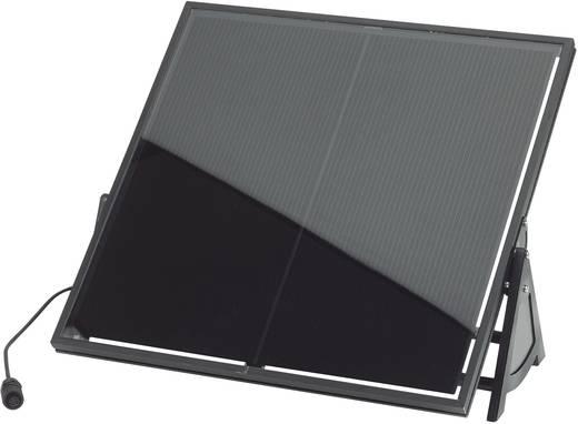 Solar-Modul einzeln Oase SolarModul 35 37105