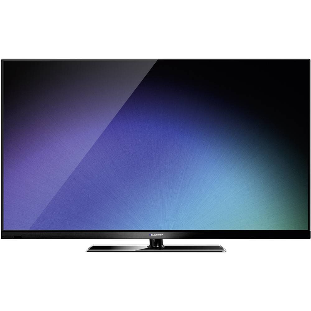 led tv 107 cm 42 blaupunkt bla 42c333t analogue dvb t ae from conrad electronic uk. Black Bedroom Furniture Sets. Home Design Ideas