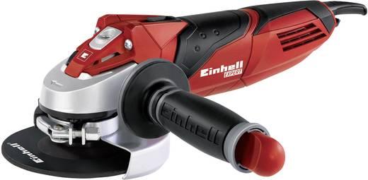 Winkelschleifer 115 mm 720 W Einhell TE-AG 115 4430850