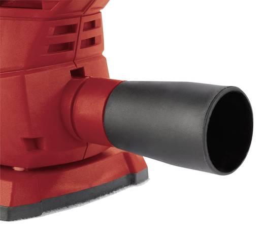 Multischleifer 130 W Einhell TE-OS 1320 4460560 150 x 150 x 100 mm