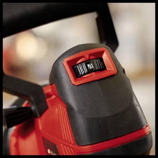 Exzenterschleifer inkl. Koffer 400 W Einhell TE-RS 40 E 4462000 Ø 125 mm